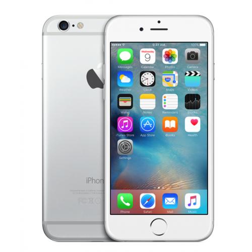 iphone 6 金 64G 9成新 A級