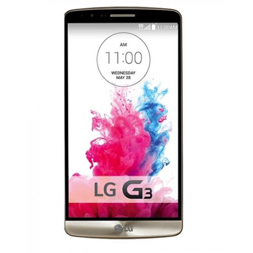 LG G3 D855 港版 16G S級