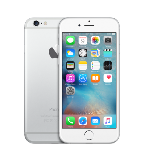 iphone 6 16GB 9成新 A級(金,灰,銀)