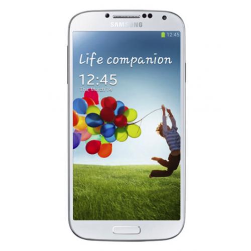 samsung  Galaxy S4 9505 Lte 港版 16GB A級
